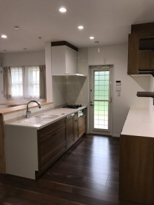 newconstruction024